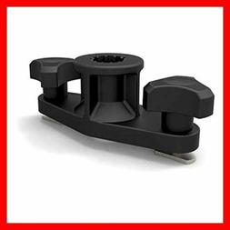 2 Point Kayak Rail Mount Fits Harmony Wilderness Systems Nat