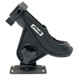 281 bait caster spinning rod holder w