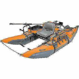 Classic Accessories 69774 Colorado XT Pontoon Boat