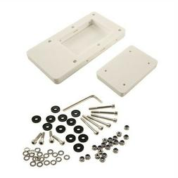 Motorguide 8M0092063 Xi Series Quick-Release Bracket Kit for