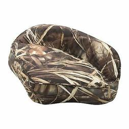 98505CA Casting Seat 98505CA in Camouflage Pattern - Boat