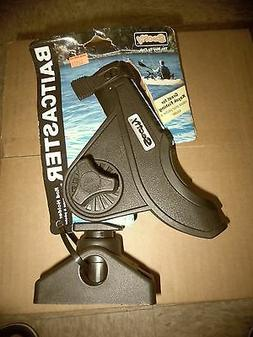 SCOTTY BOATING FISHING ROD HOLDER NO. 280 BAITCASTER W/ NO.