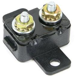 MotorGuide Breaker KIT-50AMP-Manual