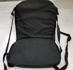 Pelican Canoe Fishing Boat Padded Chair Soft Comfortable Cus