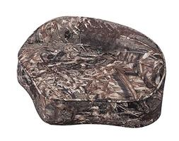 Wise Pro Casting Seat, Duck Blind Camo