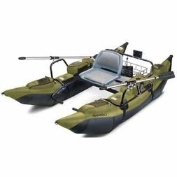 Classic Accessories Pontoon Boats Colorado Inflatable Fishin