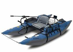 Classic Accessories Colorado XTS Fishing Inflatable Pontoon