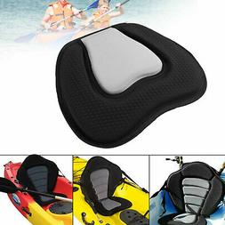 Comfortable EVA Pad Soft Kayak Seat Cushion Padded For Kayak
