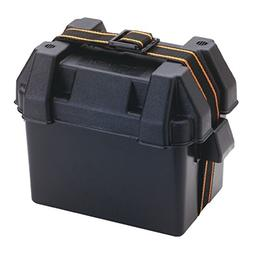 attwood 9082-1 U1 Small Series 16 Vented Marine Boat Battery
