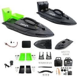 Flytec HQ2011-5 KIT Version Fishing Tool Yacht Style Smart R