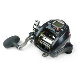 Banax Kaigen 7000i Electric Reel Boat Fishing Vertical Fishi