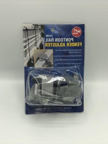 Taylor Made Products 1139, Pontoon Boat Rail Hanger of 4