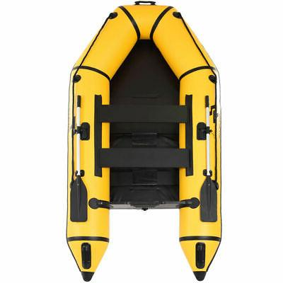 Goplus Dinghy Tender