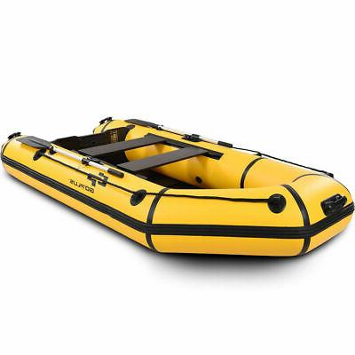 Dinghy Tender Rafting