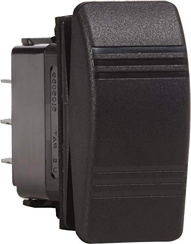 8292 water resistant contura switch