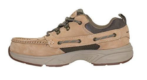 Rugged Pro Comfort for Outdoors,