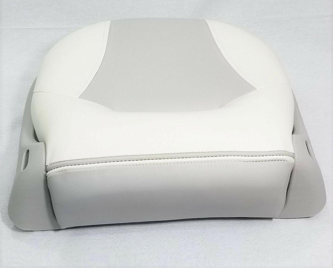 WISE BOAT SEAT PRO VERSION SEAT,