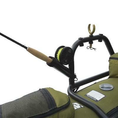 Colorado Inflatable Fishing Mount