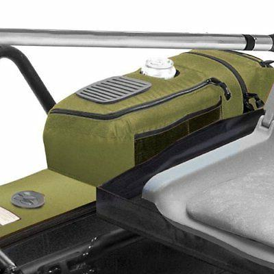 Classic Accessories Inflatable Pontoon Boat Mount