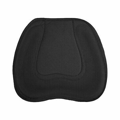 Comfortable EVA Pad Soft Kayak For Boat
