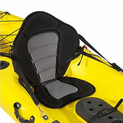 Comfortable EVA Pad Soft Kayak For Kayaking Fishing Boat