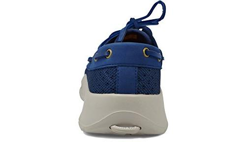 SoftScience Shoes - -
