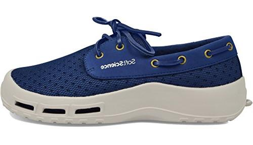 SoftScience Fin Shoes -