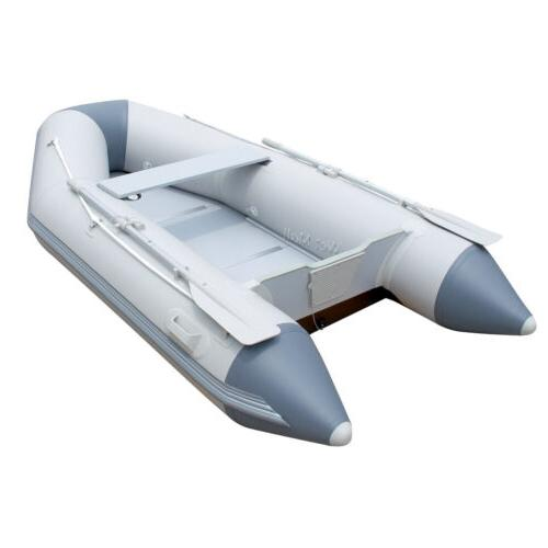 Bestway Pro Inflatable Boat