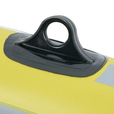 Inflatable Rowing Air Boat Drifting Diving Tool