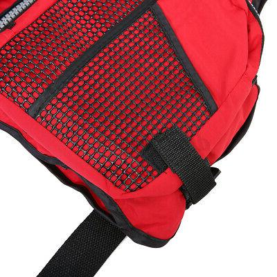 Kayak Adult Aid Surfing Water Safety Universal