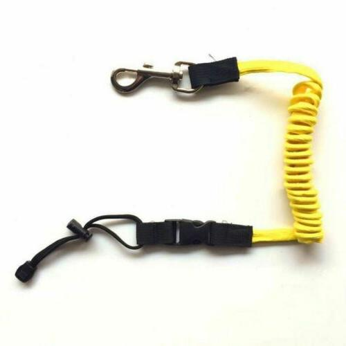 Kayak Accessories Lanyard Fishing