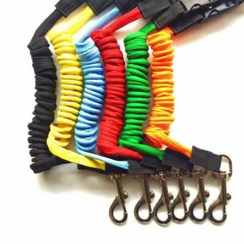 rowing boat paddle leash kayak accessories kayak
