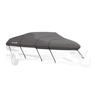 stormpro boat cover supports