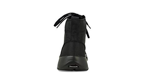 SoftScience Men's Wading Boot 7