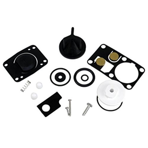 Jabsco 29045-0000 Twist Lock Service Kits Fits & 1997 Prior