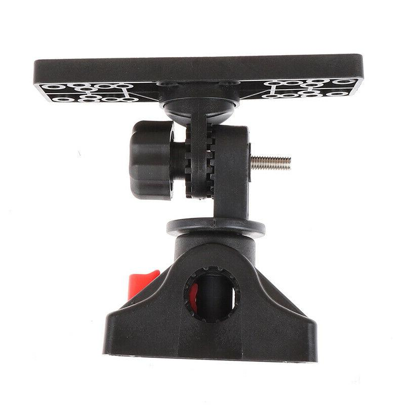 Universal Electronic Finder Mount Boat