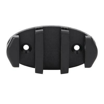 Zig Anchor Cleat for Canoe Fishing Accessories