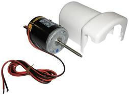 Jabsco 37064-0000 Marine Marine Electric Toilet Motor Kit ,B