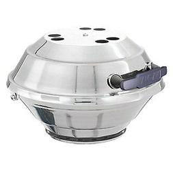 Magma Products, A10-205 Marine Kettle A10-205, Gas Grill, Or