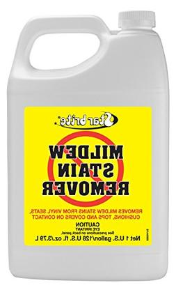Star brite Mildew Stain Remover 1 GALLON