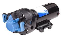 Jabsco PAR-Max Plus Automatic Water System Pump - 6.0GPM - 6