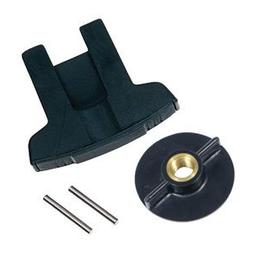 MotorGuide Propeller Nut and Wrench Kit