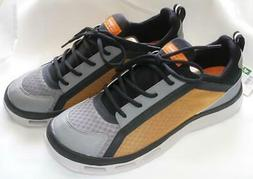 Soft Science Fin Blacktip Shark Shoes Mens Size 11 Fishing B