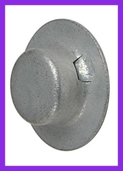 Trailer Cap Nut Replacement Parts & Accessories For Your Ski